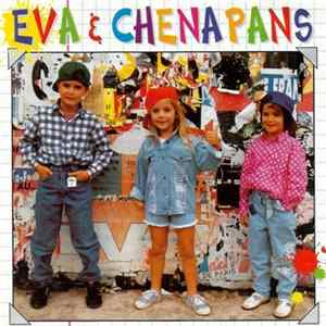 Eva & Chenapans - Eva & Chenapans download