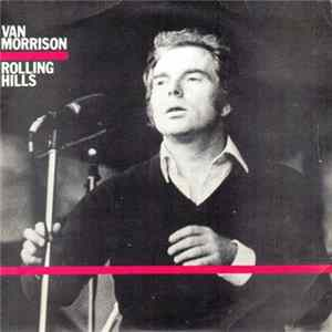 Van Morrison - Bright Side Of The Road download