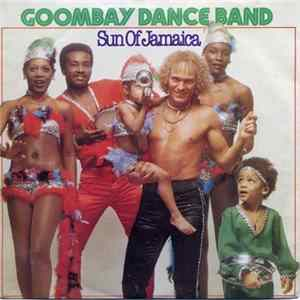 Goombay Dance Band - Sun Of Jamaica download
