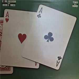 Earl Klugh & Bob James - Two Of A Kind download