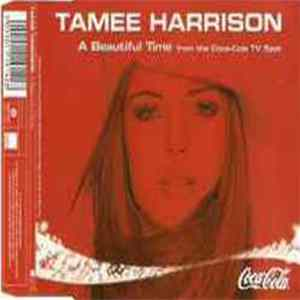 Tamee Harrison - A Beautiful Time download