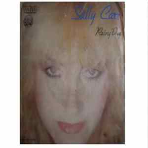 Sally Carr - Rainy Day download