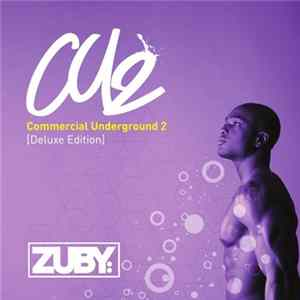 Zuby - Commercial Underground 2 download