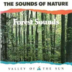 No Artist - The Sounds Of Nature: Forest Sounds download