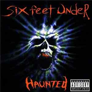 Six Feet Under - Haunted download