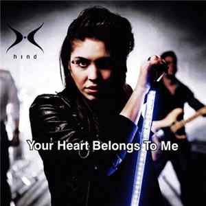 Hind - Your Heart Belongs To Me download