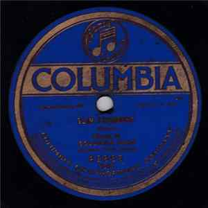 Columbia Orchestra / Columbia Band - A Cat-Astrophe / Slim Trombone download