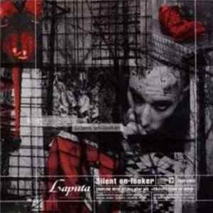 Laputa - Silent On-looker download