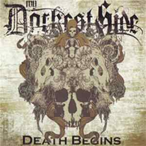 My Darkest Side - Death Begins download