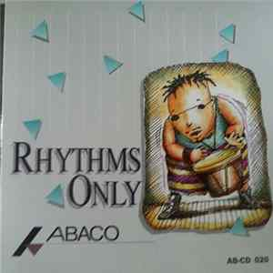 Various - Rhythms Only download