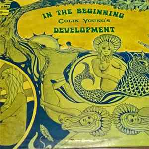 Colin Young's Development - In The Beginning download