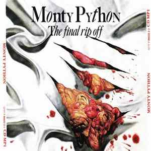 Monty Python - The Final Rip Off download