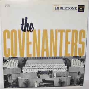 Twin City Covenant Male Chorus - The Covenanters download