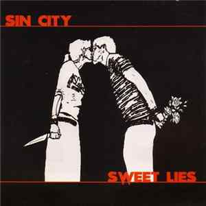 Sin City - Sweet Lies download