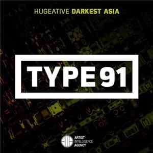 Hugeative - Darkest Asia download