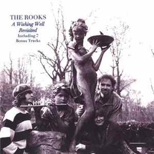 The Rooks - A Wishing Well Revisited download