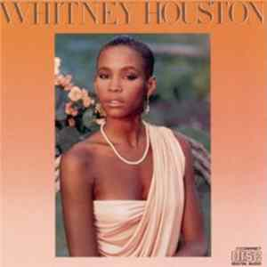 Whitney Houston - Whitney Houston download