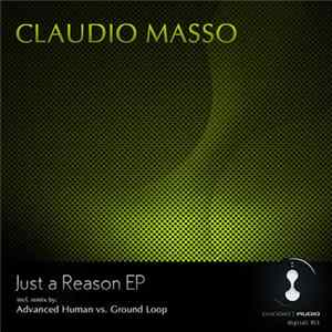 Claudio Masso - Just A Reason download