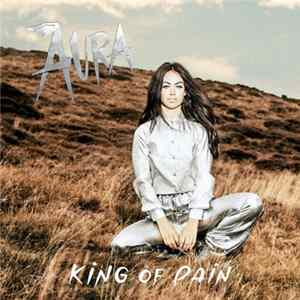 Aura - King Of Pain download